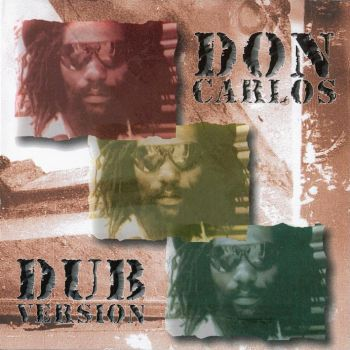 DUB Version - Dressed to Kill - Original Release - 2000