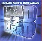 Head To Head - Edel - Original Release - 2001