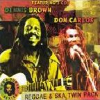 Reggae & Ska Twin Pack - Dressed to Kill - Original Release - 2002
